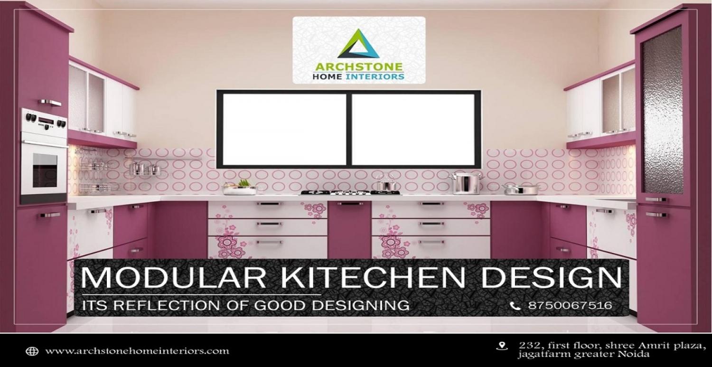 Best Interior Home Designer In Noida Greater Noida Faridabad